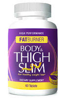 Learn more about Body & Thigh Slim